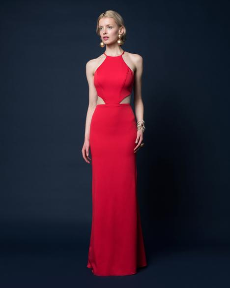 gown from the 2020 Ignite Prom collection, as seen on Bride.Canada