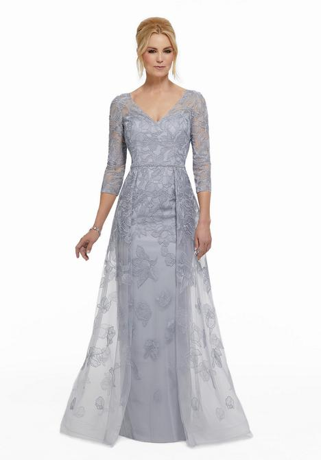 gown from the 2019 MGNY Madeline Gardner collection, as seen on Bride.Canada