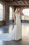 Venus Bridal: Pallas Athena
