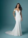 Maggie Sottero Eve