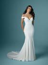 Maggie Sottero Eve-Marie