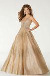 Mori Lee Prom
