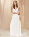 Savannah Miller Bridal Aida