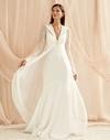 Savannah Miller Bridal Marion