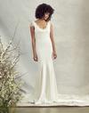 Savannah Miller Bridal RAe