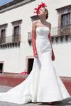 Watters Brides Liebe
