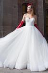 Watters Brides Zarah