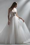 Watters Brides Carroll
