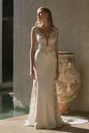 Watters Brides Wren