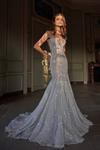 Galia Lahav Bridal Couture Ella