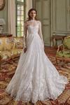 Galia Lahav Bridal Couture Estee