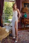 Galia Lahav Bridal Couture Joanne