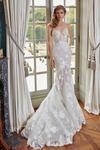 Galia Lahav Bridal Couture Judy