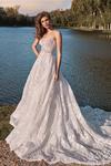 Galia Lahav Bridal Couture Meghan