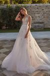 Galia Lahav Bridal Couture Rosa