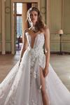 Galia Lahav Bridal Couture Ruth