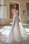 Galia Lahav Bridal Couture Simone