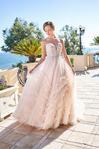 Jasmine Couture