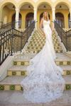 Randy Fenoli Bridal Ainsley