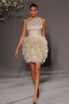Romona Keveza Couture RK220
