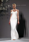 Romona Keveza Couture RK223
