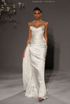 Romona Keveza Couture RK225