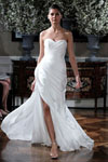 Romona Keveza Couture RK303