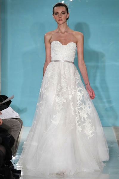 Hudson bay mother of the bride dresses cheap wedding dresses for Cheap wedding dresses bay area