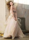 Wtoo Brides Olivia