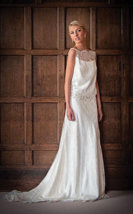 chloe by augusta jones brideca wedding dresses