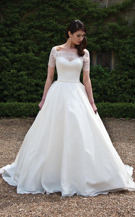 sian by augusta jones brideca wedding dresses