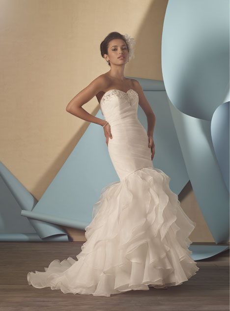 Alfred Angelo Wedding Dresses Reviews : By alfred angelo bride wedding dresses