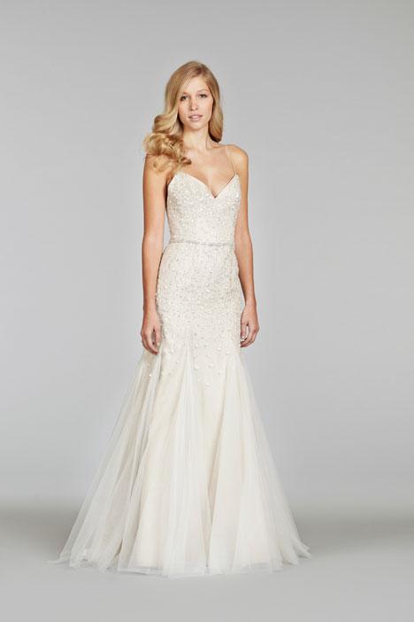 8400 by jim hjelm brideca wedding dresses