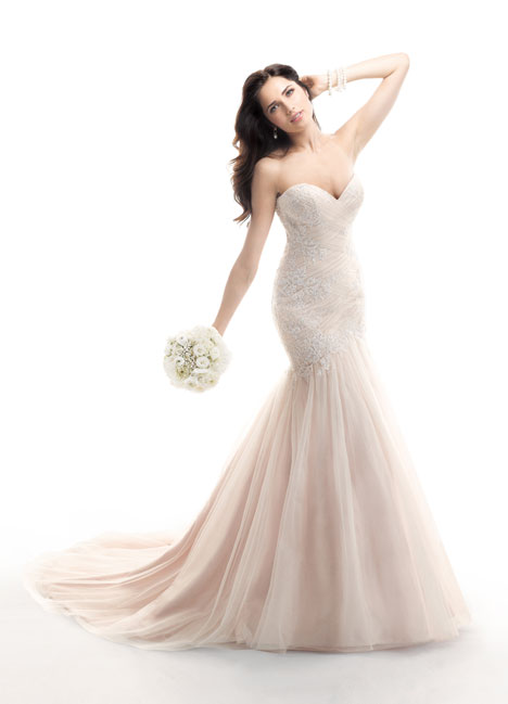 Bride Ca Wedding Dresses Amp Gowns In Canada