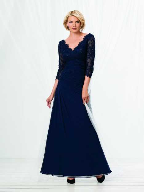 Mother Of The Bride Dresses North Bay 52