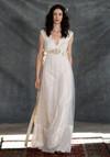 Claire Pettibone: Couture Queen Annes Lace