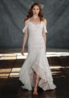 Claire Pettibone: Couture Rhapsody