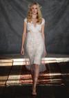 Claire Pettibone: Couture Robyn