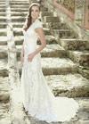 Allure Bridals 2455