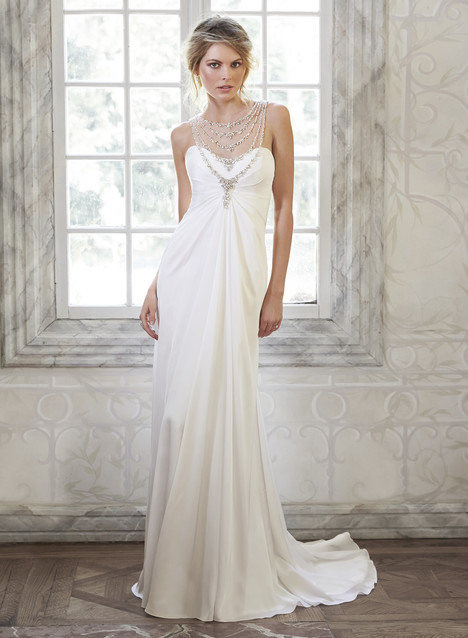 Deandra by maggie sottero wedding dresses for Who sells maggie sottero wedding dresses