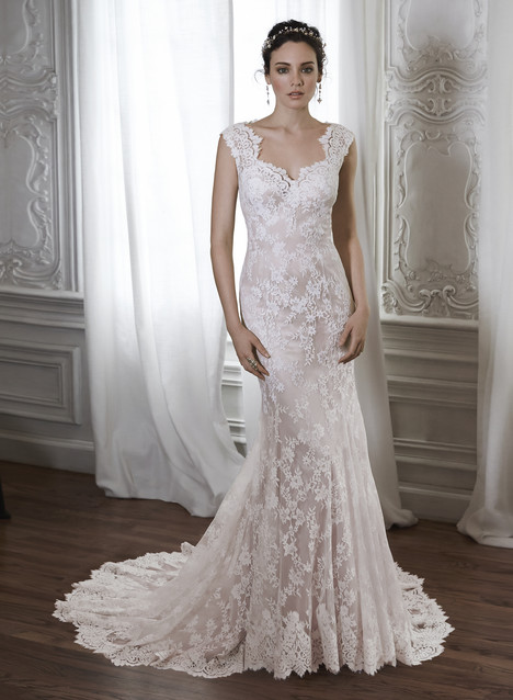 Londyn By Maggie Sottero Bride Ca Wedding Dresses