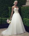 Casablanca Bridal 2191