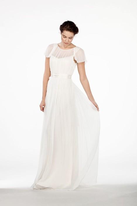 CH6300 by Saja | BRIDE.ca Wedding Dresses