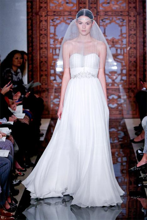 im ready by reem acra brideca wedding dresses