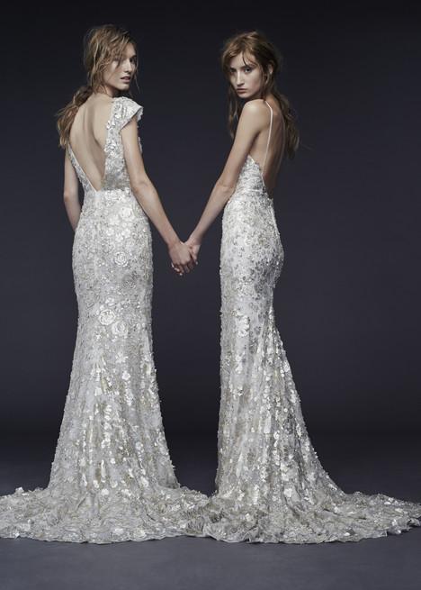 85d140b07dd6 bride.ca | Canada Bridal Boutiques with Vera Wang Wedding Dresses