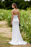 Watters: Willowby Guinevere (back)