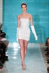 Reem Acra Mini Glamour