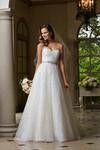 Wtoo Brides Magdalena