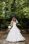 Wtoo Brides Selena