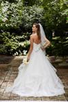 Wtoo Brides Celena (back)